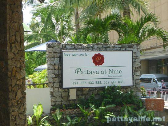 pattaya-at-nine-hotel-4