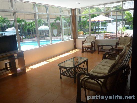 pattaya-at-nine-hotel-8