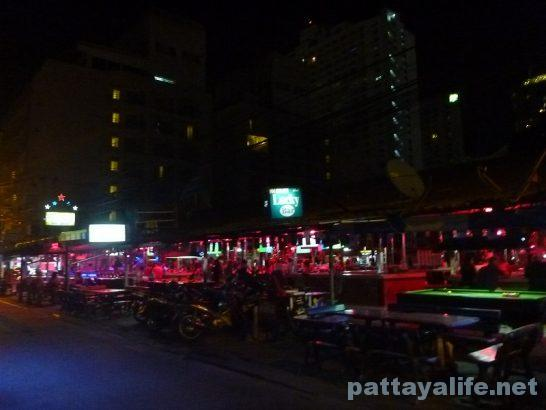 pattaya-soi3-bar