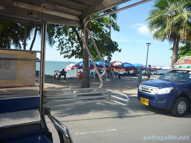 pattaya-songteow