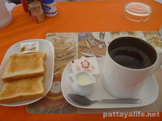 take-away-breakfast-3