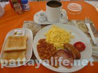 take-away-breakfast-5