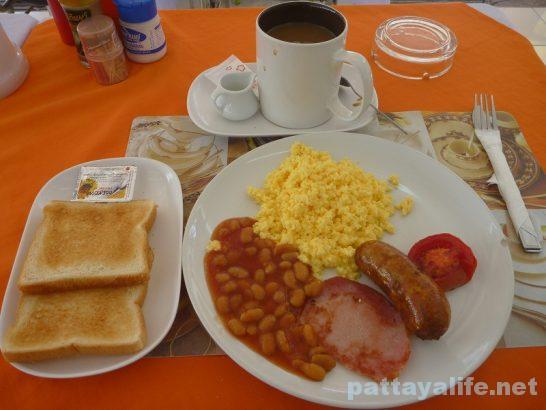 take-away-breakfast-5