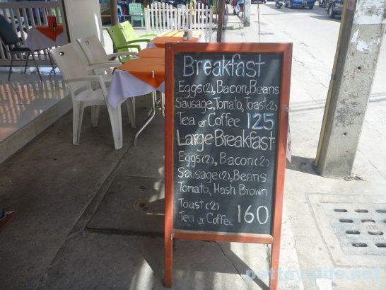 take-away-breakfast-7