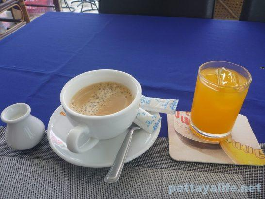 Buakhao paradaise breakfast (5)