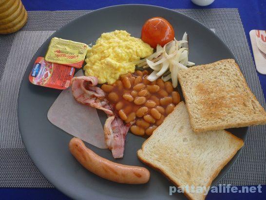 Buakhao paradaise breakfast (6)