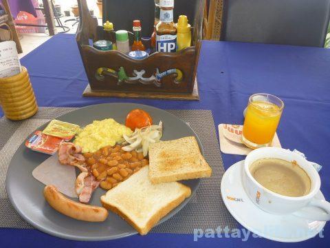 Buakhao paradaise breakfast (7)