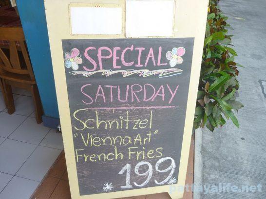Domicil Schnitzel Vienna Art (3)