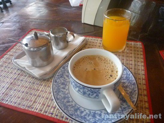 domicil-breakfast-5