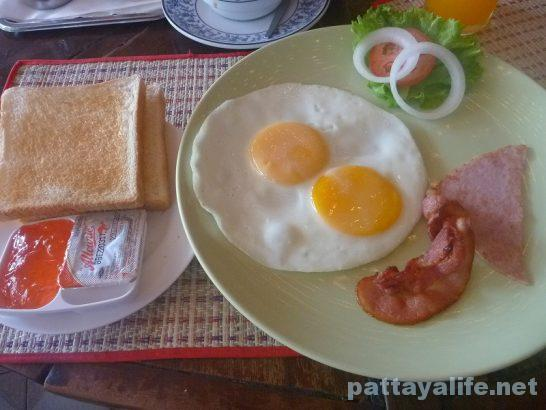 domicil-breakfast-6