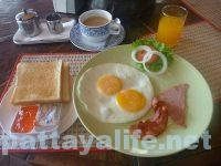 domicil-breakfast-7