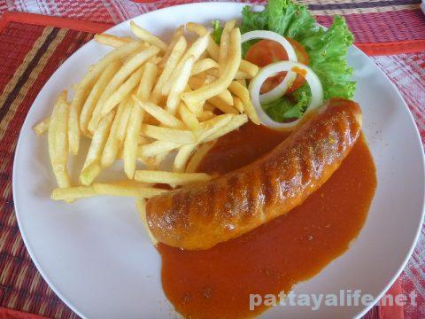 Domicil curry wurst (2)