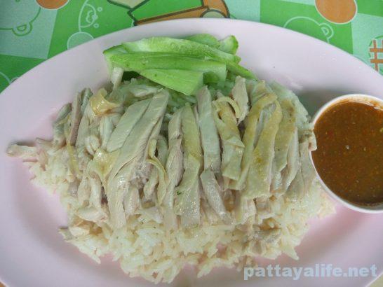 Khaomangai soiAR (1)