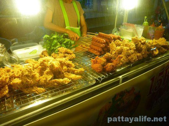 LK Chicken (2)