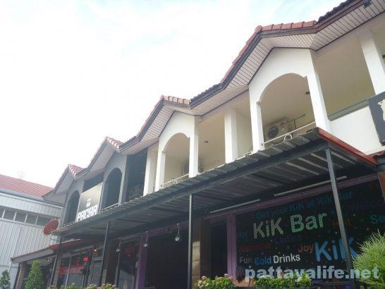 Pattaya Darkside bar (2)