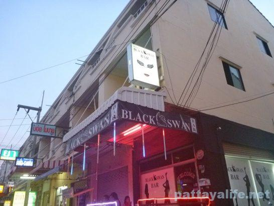 Pattaya Darkside bar (8)