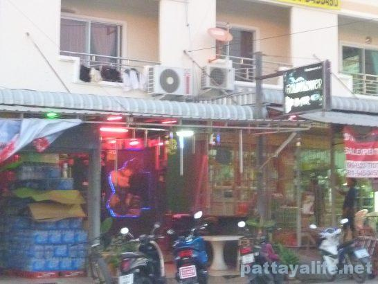 Pattaya Darkside bar (9)