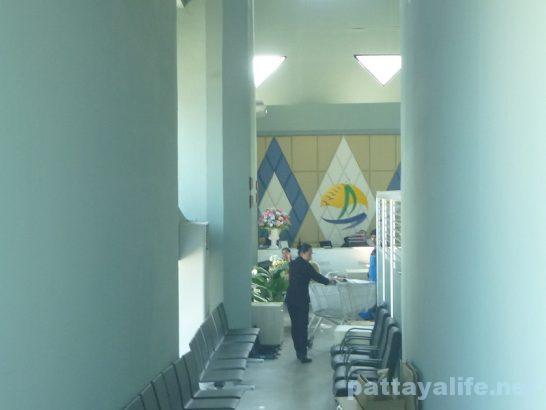 Pattaya balihai pier (4)