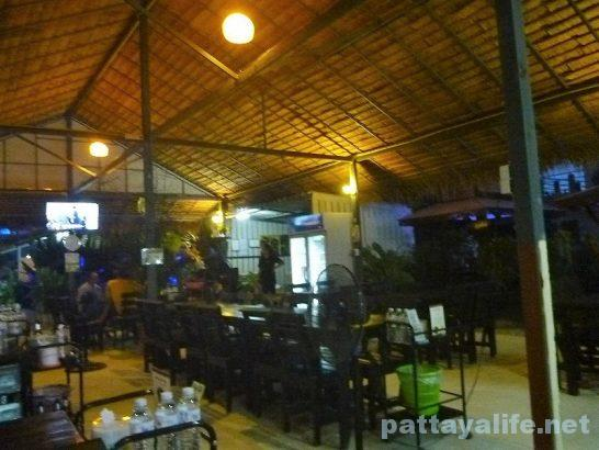 Pattaya darkside Isaan Restaurant (2)