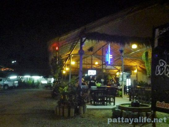 Pattaya darkside Isaan Restaurant (5)
