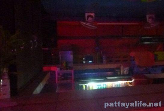 Relax bar (2)