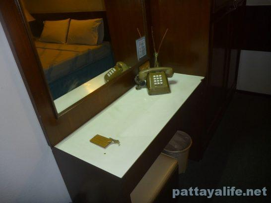Ruamchitt Travelodge Hotel (3)