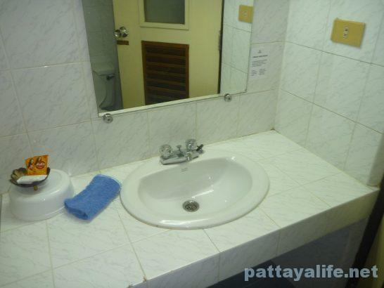Ruamchitt Travelodge Hotel (6)