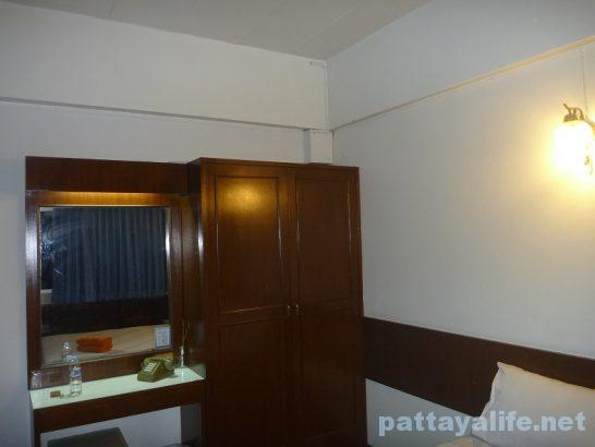 Ruamchitt Travelodge Hotel (7)