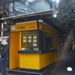 ウォーキングストリートの両替所、TTカレンシーが営業開始