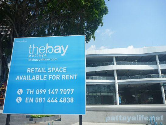 The Bay Pattaya (1)