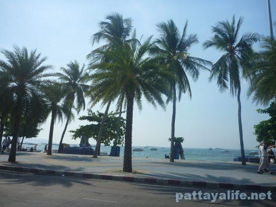 The Bay Pattaya (2)