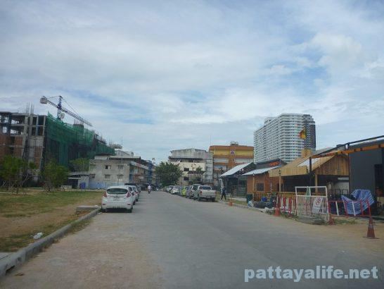Tree town to soi skaw beach (1)