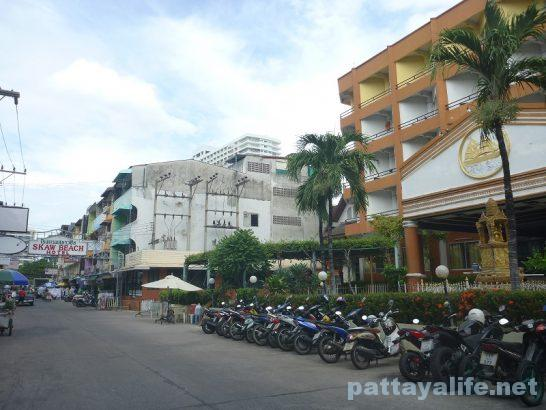 Tree town to soi skaw beach (2)