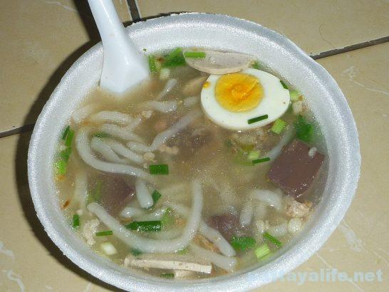tuktuk-noodle-soup-4