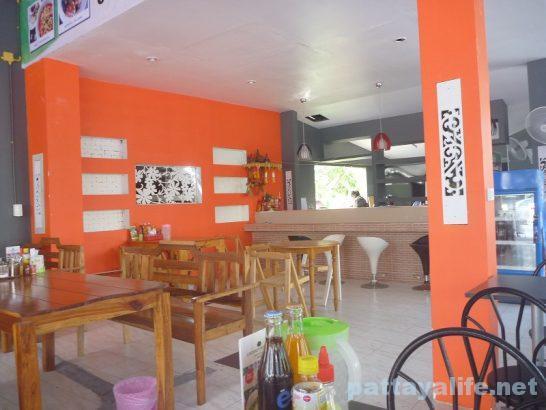 Tun Chiangmai2 Khao soi (4)