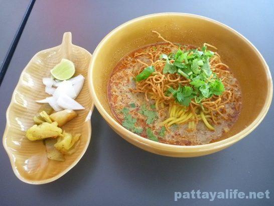 Tun Chiangmai2 Khao soi (5)