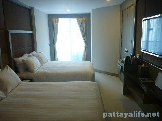 centara-azure-family-room-1