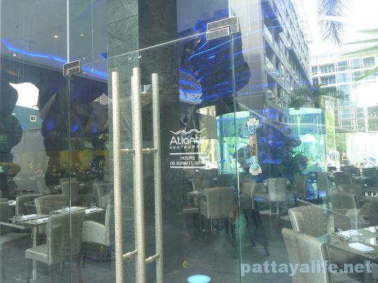 centara-azure-hotel-pattaya-11