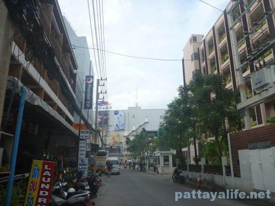 centara-azure-hotel-pattaya-2