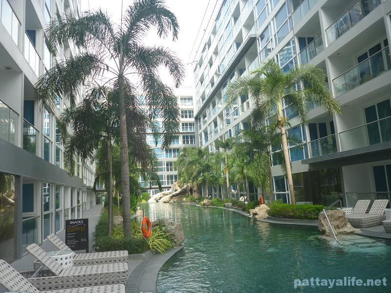 centara-azure-hotel-pattaya-7