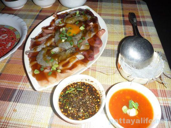 hot-pot-chim-chum-1