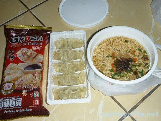 instant-noodle-gyoza