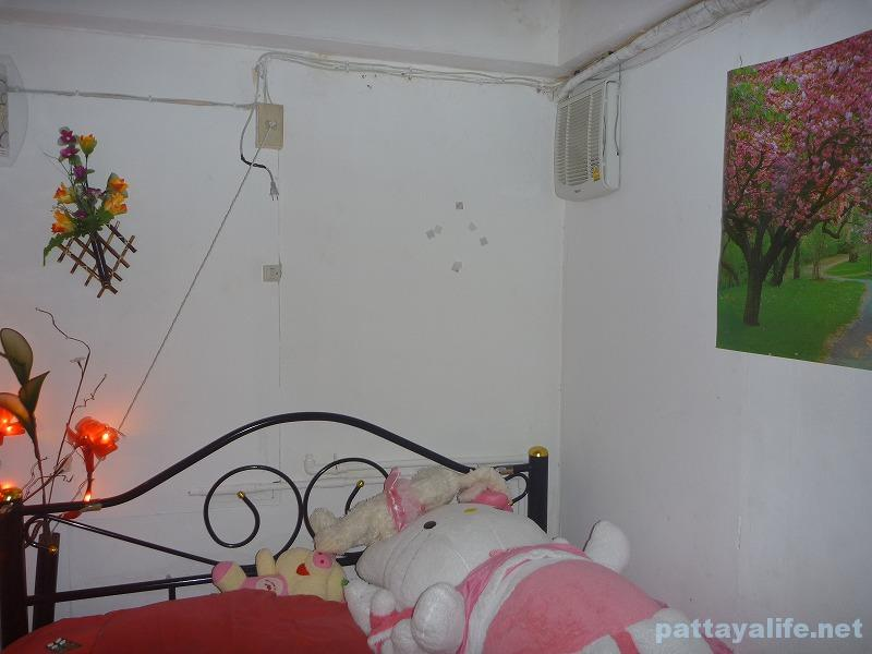 massage room in soi chaiyapoom (3)