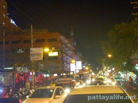 pattaya-traffic-jam-1