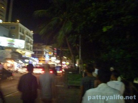 pattaya-traffic-jam-2