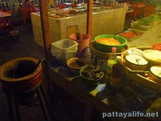 BBQ moogata soi bongkot (14)