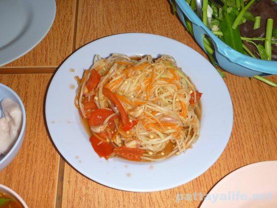 BBQ moogata soi bongkot (6)