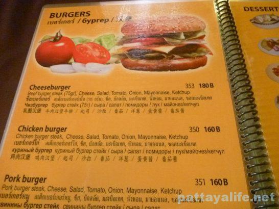 Brauhaus menu (9)