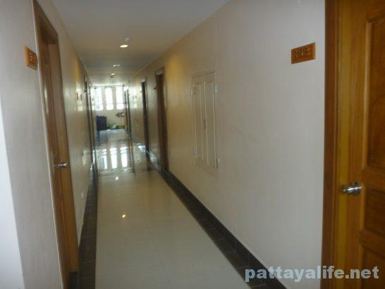 D Xpress apartment (6)