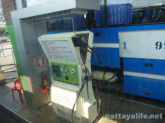 Ekamai to Pattaya Bus (5)
